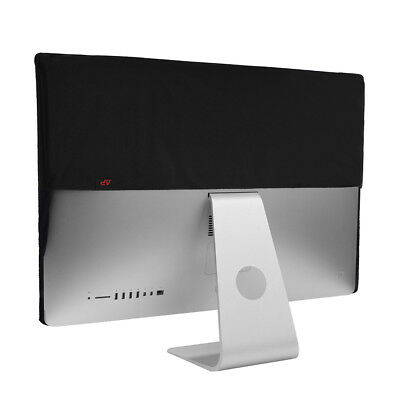 Dust Cover Computer Monitor Case Screen Display Protector for iMac 27''