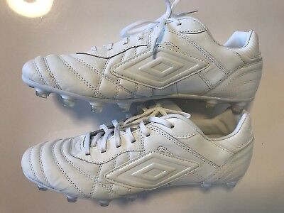 UMBRO PRO 5 Football de 45 UK Taille HG SPECIALI Chaussures ETERNAL EEpqSwr