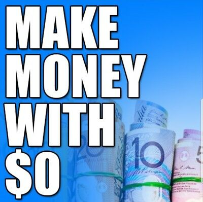 Make $100 A Day Work From Home