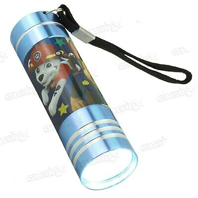 Shimmer & Shine Projector Torch (24.5x12x4.5) CM Gift LED Projector Night Light