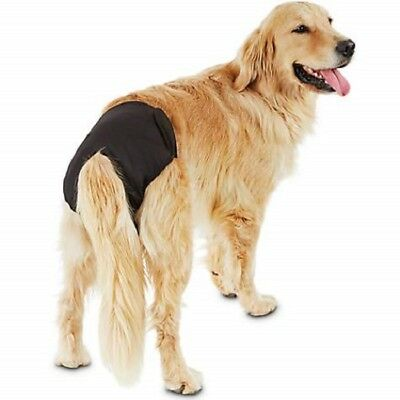 Diapers Belly Bands Dog Supplies Pet Supplies Page 16 Picclick