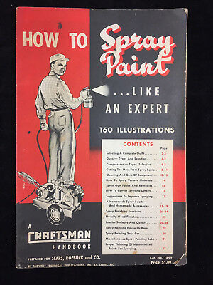 1950 S Sears Craftsman Vintage 150 Drill Press Quot Floor