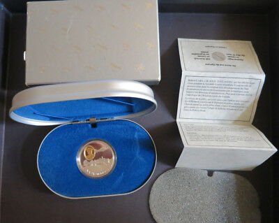 1990 Canada Sterling Silver Coin Anson And The Harvard