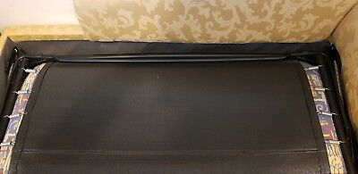 Used  chaise longue