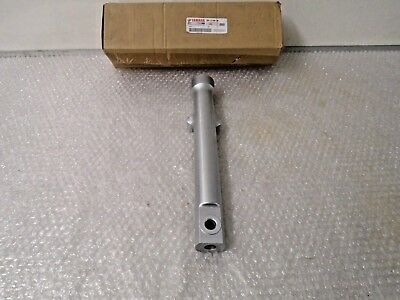 Yamaha YBR125ED 2005-2006 Left Lower Fork Outer Tube New RRP £62.23!! 3D9F310600