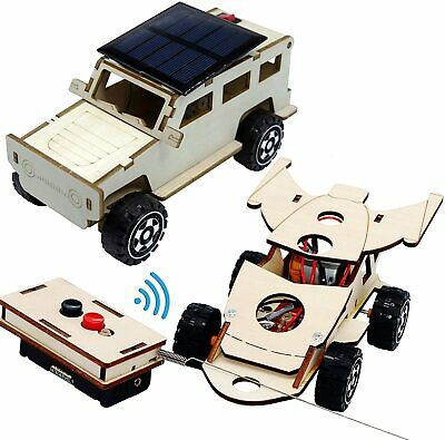 Cartoon Remote Control Car, with Lights and Music, Gift for Birthday, Christmas