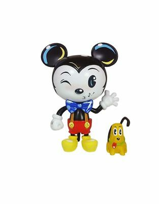 Disney Miss Mindy Topolino (Mickey Mouse) Vinyl Figurine