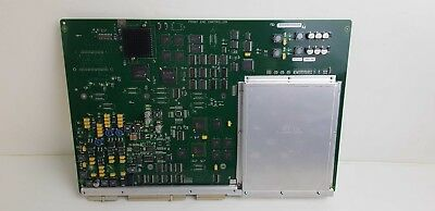 Philips ie33 IE-33 453561278265 REV A Front End Controler From E.2 CART