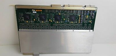 Philips ie33 IE-33 453561156014 REV A Channel Board From E.2 CART