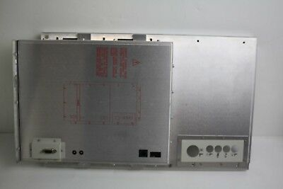 Philips ie33 IE-33 453561153887 Acquisition Frontplane (AFP) From A CART