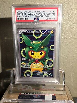 Cosplay Pikachu Pokemon Card Game Xy Mega Charizard Box Set Used