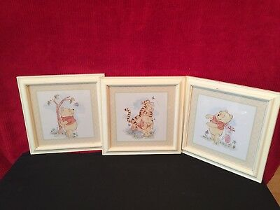Disney  Imagination And Creativity For Your Child's Room Winnie The Pooh