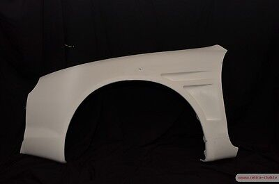 Toyota Celica 1993-1999 ST202-205 GT-four Christin front fenders wings . Pair
