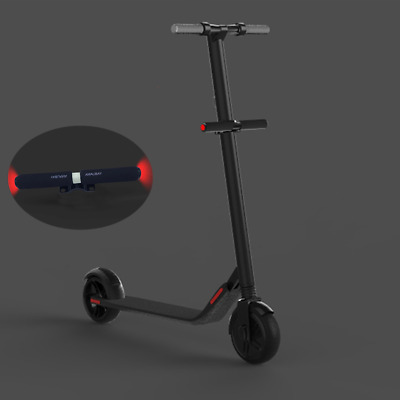 SEGWAY-NINEBOT ONE SCOOTER Bumper Kit Protection Cover for