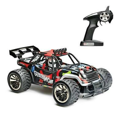 Ferngesteuertes Revell Bull Scout Vedes Nr 19526658