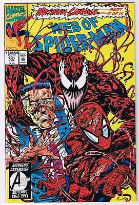 The Amazing Spider-Man Complete Collection every comic from 1963 to 1974 MARVEL