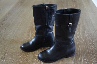 d23f40d76b4 GIRLS UGG Bailey Bow Boots size12 NWB - $119.99 | PicClick
