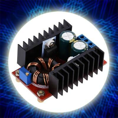 150W DC-DC Boost Converter 10-32V to 12-35V 6A Step Up Power Supply Module 1X'_