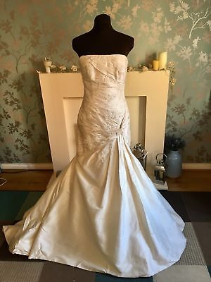 Wedding Dress Job Lot/Bundle x 12