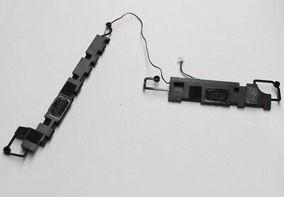 023.4005P.0001 DELL SPEAKER KIT LEFT RIGHT INSPIRON 15-7558 P55F SERIES GRD A