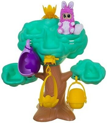 Bush Baby World Dream Tree
