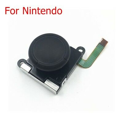 For Nintendo Switch Joy-Con Thumb Stick Joystick 3D Analog Sensor Rocker handle