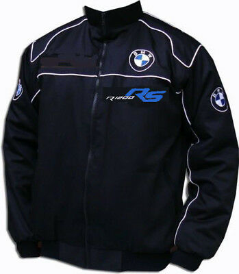 BMW  R1200 RS jacket