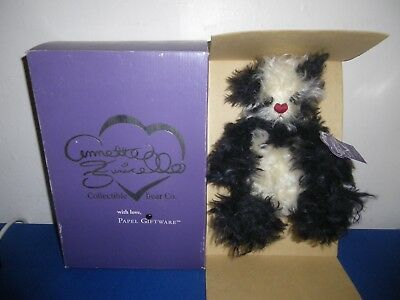 Dolls & Bears Honesty Annette Funicello Mary Lou Bear Annette Funicello
