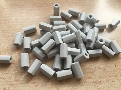 M3 x 12mm  HEX Standoff Spacer Female - Female Spacer Plastic   Z2818