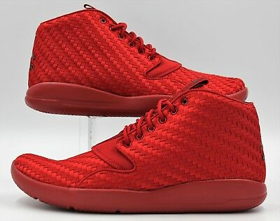 b9803c55047 724368-600) MEN S AIR Jordan Eclipse Lea Gym Red gym Red -  70.00 ...