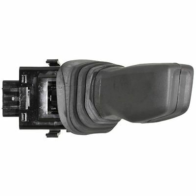Dimmer Switch-Combination Switch Wells SW8827 fits 2008 Saturn Vue