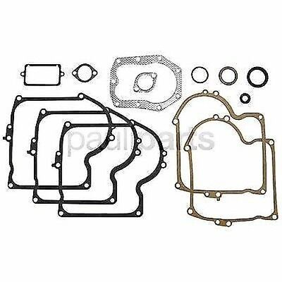 Briggs & Stratton Joints Kit Joints Moteur Joint ,255700 ,280700