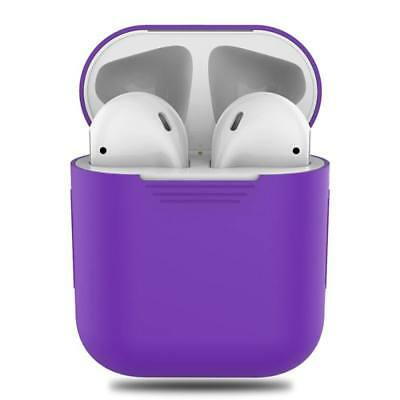 New Wireless Bluetooth Earphones Headphone Earbuds For Apple iPhone Charging Box