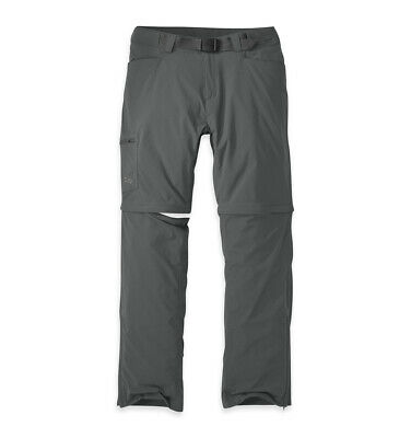 Outdoor Research Wanderhose Men's Equinox Convert Pants