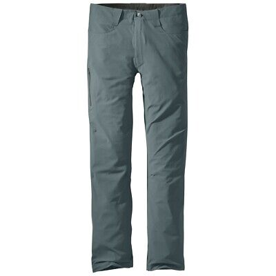 Outdoor Research Hose Men's Ferrosi Pants - 32""