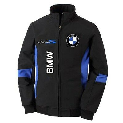 BMW K1200S K1300S summer autumn  jacket