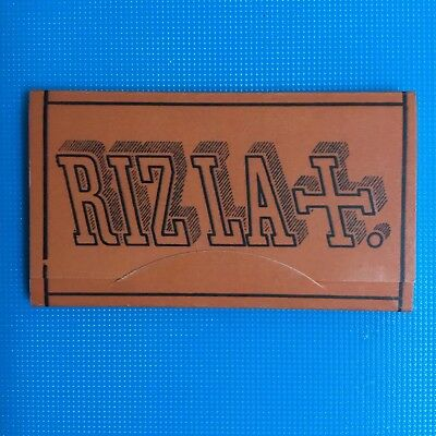 Vintage/Antique Rizla Rolling Papers (Very RARE Brand New Old Stock)
