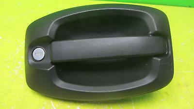 FIAT DUCATO Right Rear Outer door handle  06-15