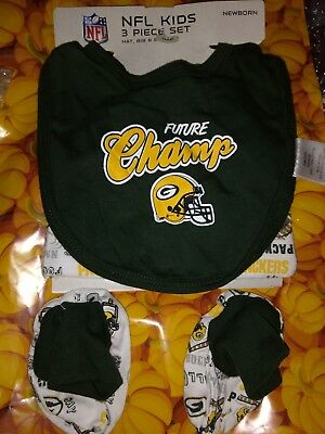 info for 212d8 f2411 sweden green bay packers baby hat 18dac 5ef6e