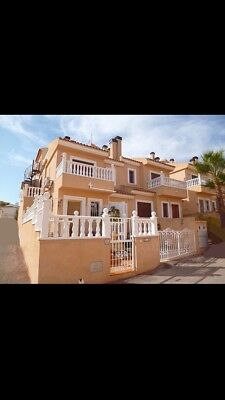 spanish Villa Rent To Own/seller Financed No Credit Checks Pay Monthly Ref 004