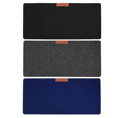 700*330mm Large Gaming Laptop Computer Office Desk Cushion Gaming Mouse Pad Mat