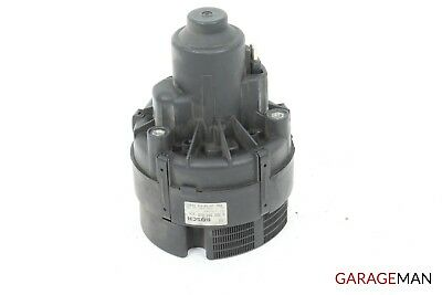 Secondary Air Injection Relay For 2000-2006 Mercedes S500 2002 2001 2004 T812PJ