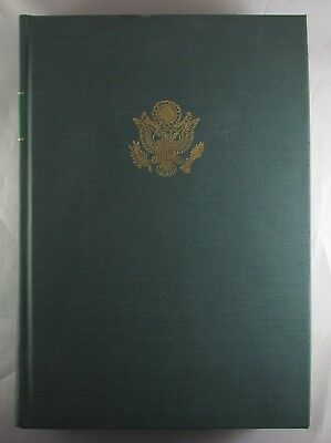 US Army in WW II: Civil Affairs: Soldiers Become Governors 1st Ed