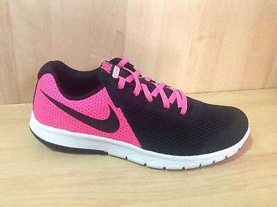 7e6d40f93844 ... Pink Foil Volt White Fuchsia 599344-636 7Y Youth Shoes.  31.49 Buy It  Now 22d 17h. See Details. NIKE Flex Experience 5 GS Big Kid s Shoes Sz Y 6  Youth ...