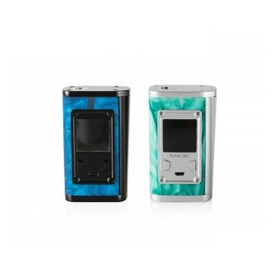 Smok Majesty Box Mod - Resina-225w