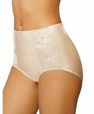 Bali Double Support Brief DFDBBF