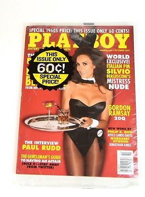 Playboy Magazine Special Edition The Original Bunnies Laura Benanti Vintage Pix