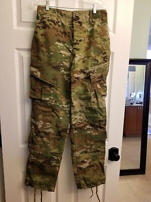 OCP Pants Small Regular