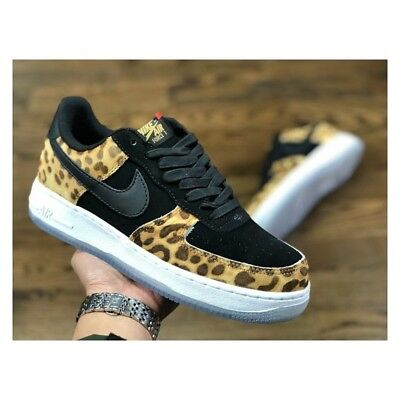 brand new a9beb 0a993 Nike Air Force 1 07 Lhm   latino Heritage Month   Ah7738-