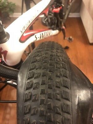 New Specialized Ground Control S Works Mountain Bike Tire 29x1 9